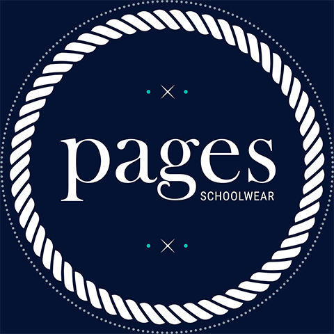Pages Schoolwear Home